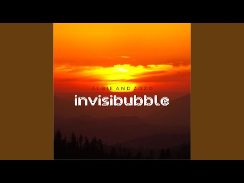 Download Invisibubble