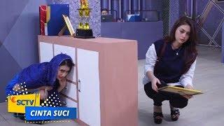 Cinta Suci - Full Episode 228