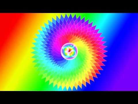 Chakras Music ~ Meditation Music ~  Oliver Wakeman