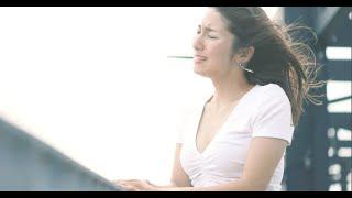 佐野仁美『クラゲ』Music Video