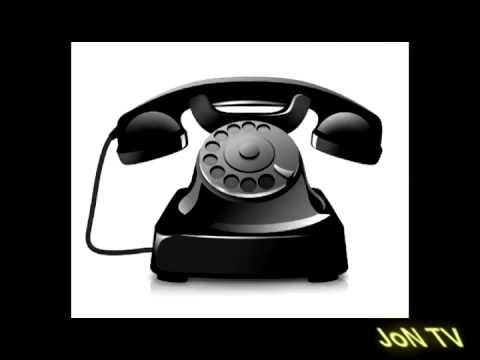 Prikol Po Telefonu (ARMIAN DAVIT)