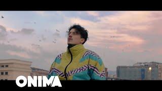 Granit Derguti - Superman (Official Video)