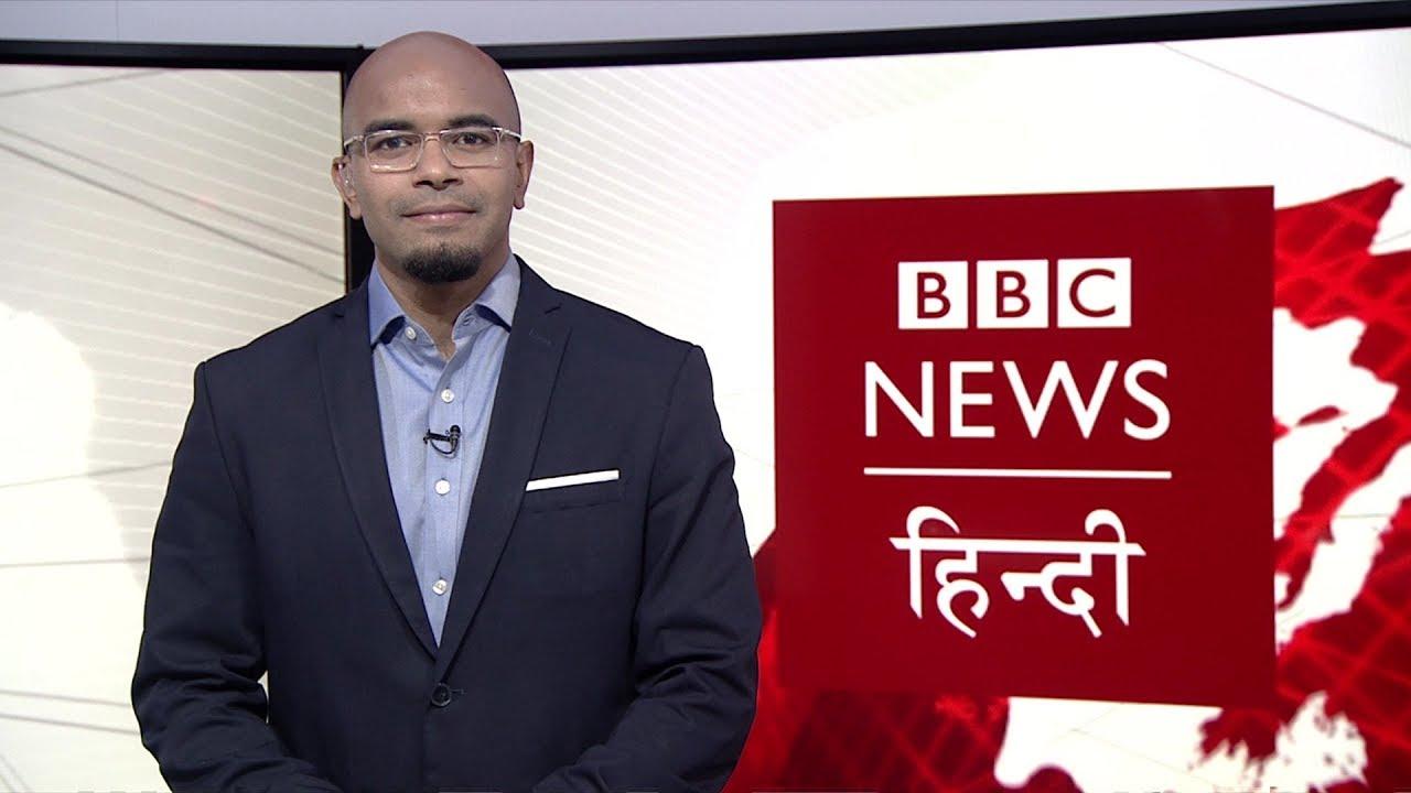 Coronavirus से लड़ने के लिए कब तक जारी रहेगा Lockdown ? BBC DUNIYA WITH VIDIT (BBC HINDI)