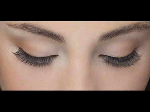 Permanente y tinte pestañas - Thuya Professional - YouTube ef985a9b9c0e
