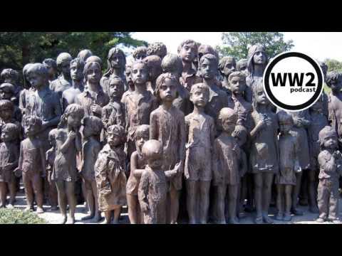 Anthropoid: Assassination of Reinhard Heydrich