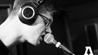 Cloakroom on Audiotree Live (Full Session)