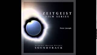 Baixar Peter Joseph - Zeitgeist Film Series (Original Motion Picture Soundtrack) - 03 March
