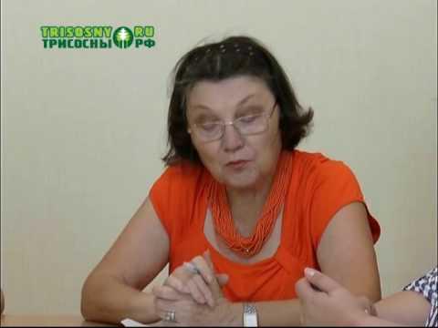 Сроки проведения отборочного этапа всероссийского конкурса «Слава созидателям» будут продлены