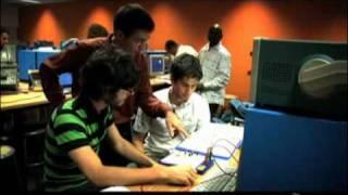 UQAM.tv   Bac en génie microélectronique de l
