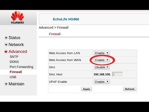Como bloquear internet en una pc en red - como ver quien usa mi wifi