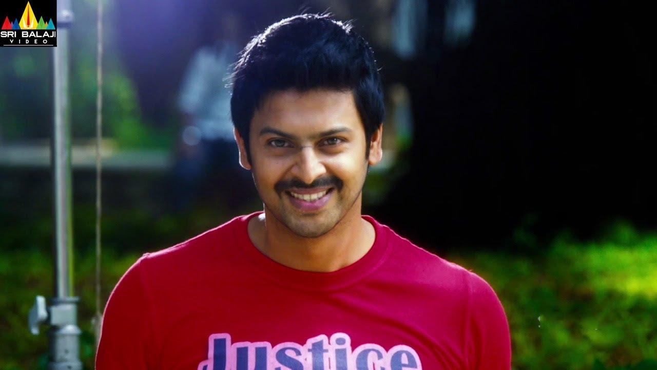 2 Idiots Movie Prema Geema Video Song | Latest Telugu Songs | Srikanth, Sunaina