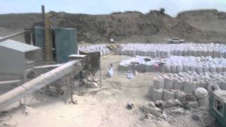 Карабудахкент ГАЗ 1(, 2014-08-20T05:48:39.000Z)