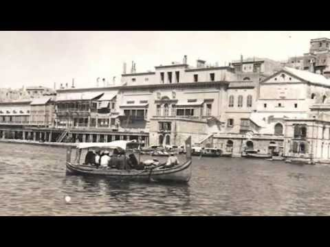 Birgu : The People , The Journey