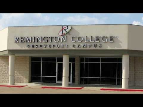 Remington College - Things I Wish I Knew About Before Attending