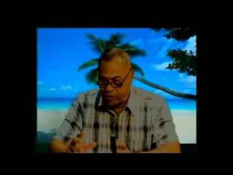Polokalama TV 'Apiako Tonga International Academy 'Aho 23 o Sanuali 2014