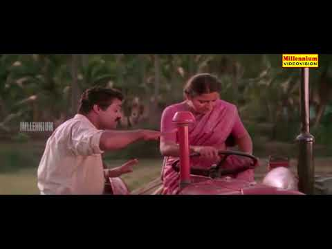 Thoomanjin| Malayalam Movie Song|  Samooham| K J Yesudas, |   Jonson