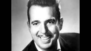 take my hand, precious lord - Tennessee Ernie Ford