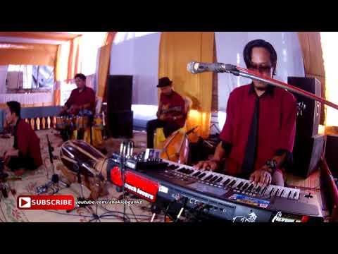 JARAN GOYANG Voc.CANDRA KHIRANA | Full Keyboard-Kendang-Melody-Bass | TOGEL MUSIC