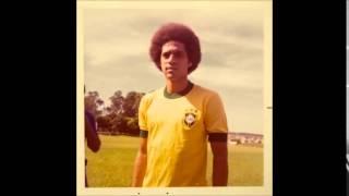 Jogadores de Futebol Falecidos - Parte 2 -