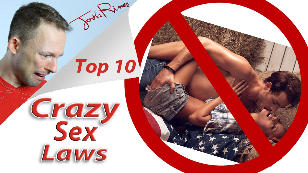 Секс крейзи фото фото 5-1000