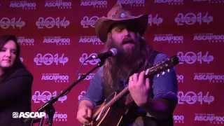 Download lagu Chris Stapleton If It Hadn t Been For Love Sundance ASCAP Music Café MP3