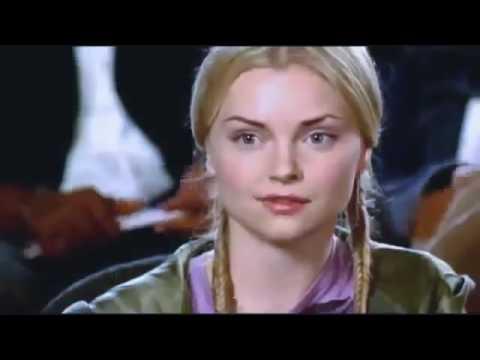 film-francais-née-pour-danser-2-romantique