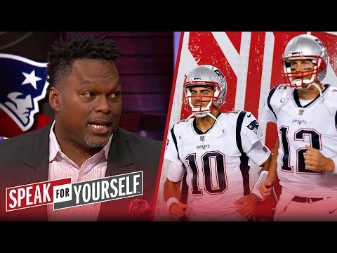 Tom Brady to the 49ers would be a very poor decision — LaVar Arrington | NFL | SPEAK FOR YOURSELF