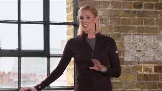 Get motivated to get fit | Jenni Falconer x QVC
