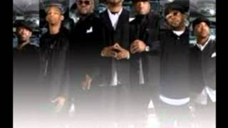 Naturally 7  /  Bridge Over Troubled Water