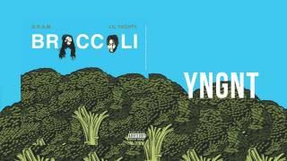 Big Baby D.R.A.M. - Broccoli feat Lil Yachty (Subtitulada al Español) HD