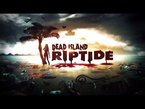 How to get Dead Island Riptide for FREE!!! (SUPER EASY) HD 2016