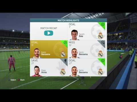 Bale and Benzi again