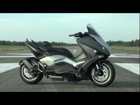 2011 gilera gp800 gp 800 maxi scooter motorbike vgc new doovi. Black Bedroom Furniture Sets. Home Design Ideas