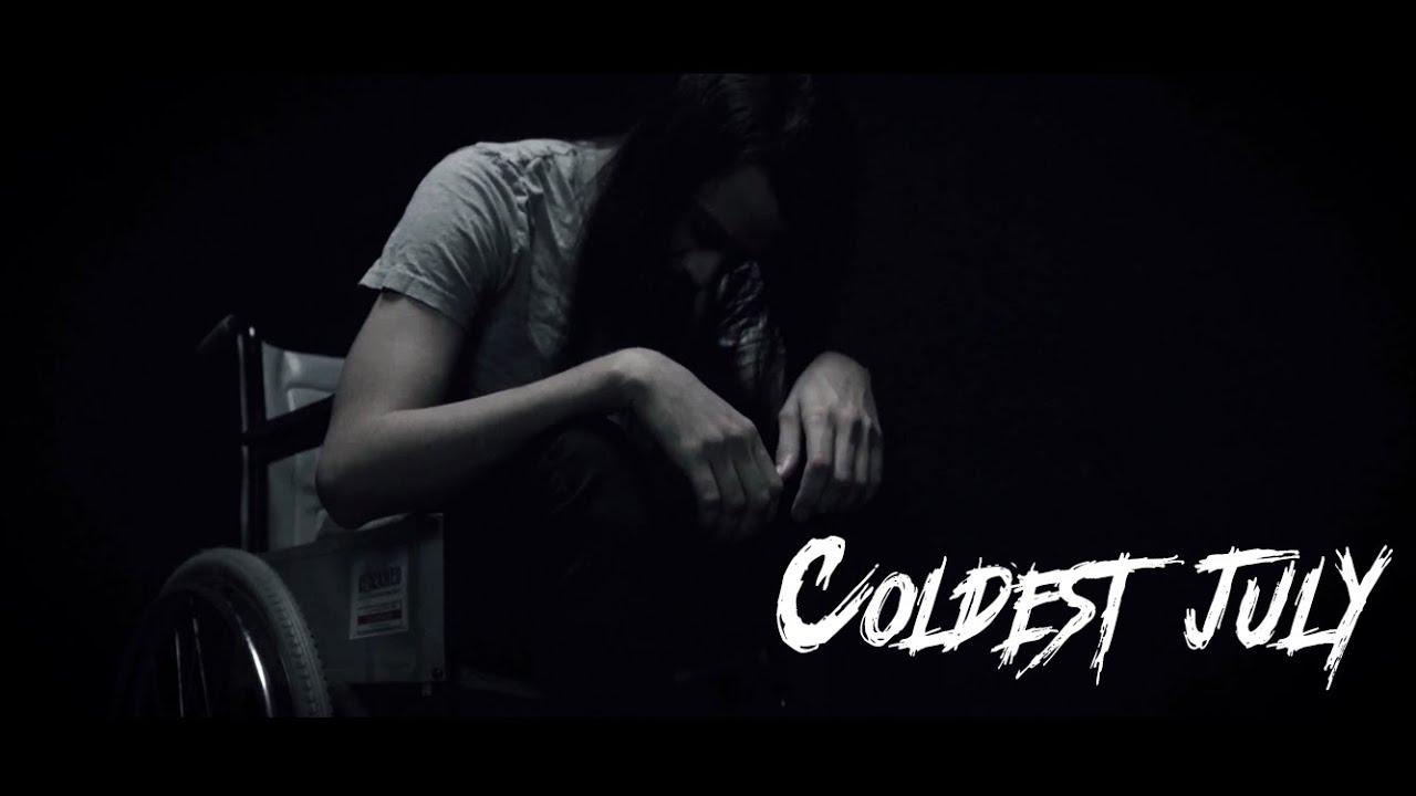 April 21st - Coldest July (Official Video)