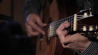 Raimundo Amador - Soleá pa los Clásicos