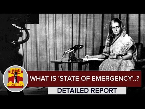Detailed Report : What is