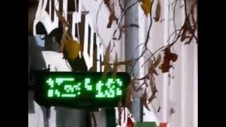 светодиодное LED графическое табло серии B-2(, 2012-11-02T23:07:34.000Z)