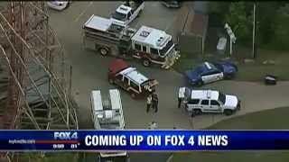 ROLLER COASTER DEATH 7-19-2013:~Woman Falls Off Texas Giant Ride At Six Flags Texas