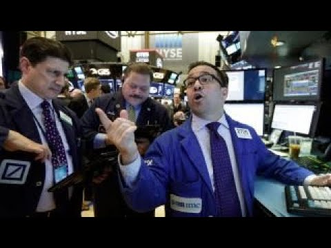 This is the most hated bull market in history: Sean O'Hara