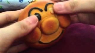 My squishiest squishy Thumbnail