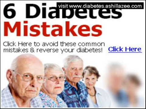 how does glyburide work to control blood sugar in type 2 diabetes