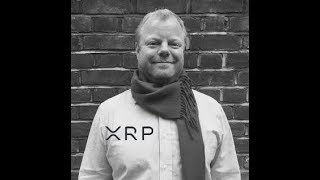 One BIG Advantage Of XRP vs XLM And Ripple Partner Update