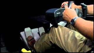 Flight Training - Cross-wind Landings Video from AOPA.