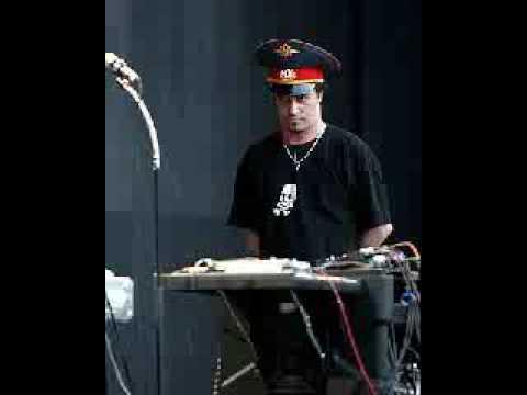 Infinito tin Hat Trio feat Mike Patton