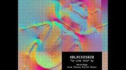 Neverdogs - Violin In Love (Original Mix)