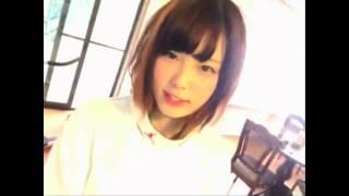 CHOKICHOKIGIRLS×二重記念美☆最終選考☆ ナギノエナ.