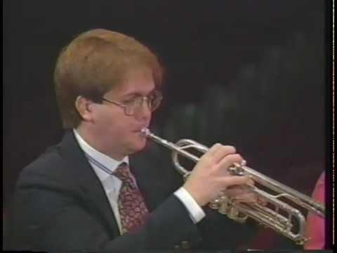 9. Wind Instruments
