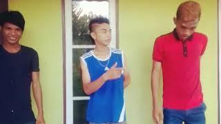 Video Kereng pangi Ryan rapz ft bunglon jael download MP3, 3GP, MP4, WEBM, AVI, FLV Juli 2018