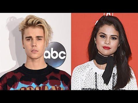 Justin Bieber & Selena Gomez Set To Reunite... In Court?!
