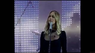 Глюк'oZa (Глюкоза). Концерт в г. Верхняя Пышма (20.07.2013)